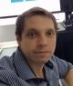 Bruno_Gallego_Soares_do_Amaral.jpg