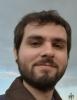 Bruno_Ign__cio_Man__ano_de_Mattos.jpg