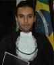 Carlos_Vinicius_Cavalcanti_Pivotto.jpg