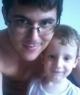 Felipe_Almeida_da_Gra__a.jpg