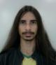Felipe_Moura_de_Carvalho.jpg
