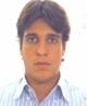 Fernando_Rodrigues_Tomaz.jpg