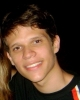 Guilherme_Iecker_Ricardo.jpg