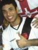 Jo__o_Paulo_Monteiro_da_Silva.jpg