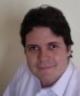 Jos___Augusto_Sapienza_Ramos.jpg