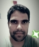 Marlos_Ferreira_Martins.jpg