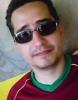 Paulo_Coelho_Ventura_Pinto.jpg