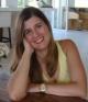 Raquel_de_Souza_Francisco_Bravo.jpg