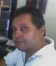 Sergio_Nazare_de_Sa_Duque_Estrada_Meyer.jpg