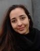 Tatiana_Sciammarella.jpg