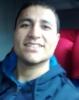 Victor_Hugo_Rodrigues_do_Nascimento.jpg
